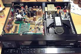 Philips Cd 960 gebraucht kaufen! Nur 2 ...