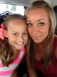 """Misty Ashley on Twitter: """"Love my baby girl bunches!!! #bff http ..."""
