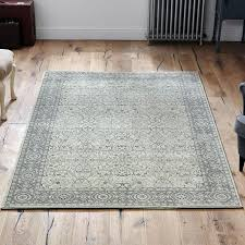 richmond 1w traditional rug