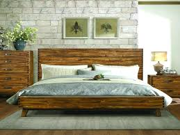 industrial bedroom furniture. Industrial Bedroom Set Furniture Sets Inspirational Queen Pan Bed By Style Nz