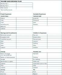 Expense And Income Template Rental Property Spreadsheet Template Expenses Analysis Income Uk