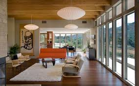 mid century modern ceiling light mid century modern chandeliers and pendant lights ylighting with regard to