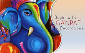 ganpati decoration ideas for your home home