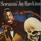 tchat chaud i put a spell on you jay hawkins