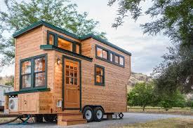 tiny houses for sale california. Modren Tiny GALLERY With Tiny Houses For Sale California I