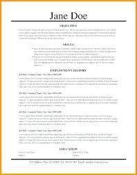 Resume Margins Best 756 Resume Set Up Set Up Resume Resume Page Setup Margins For Resume