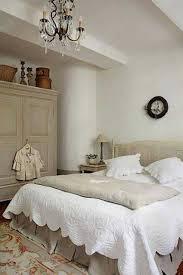 promising small chandelier for bedroom chandeliers ideas mini lockers ikea
