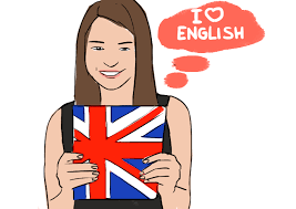 learning a new language essay learning a new language essay learning a new language essay