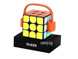 <b>Головоломка Xiaomi Giiker Metering</b> Super Cube купить в Минске ...