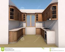 autocad kitchen design. Beautiful Kitchen Download Comp For Autocad Kitchen Design
