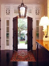 wooden full interior extraordinary attractive entry way light ideas remodeling after