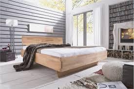 Ikea Massivholz Schlafzimmer Schlafzimmer Bett Weiß Bett Kollektion