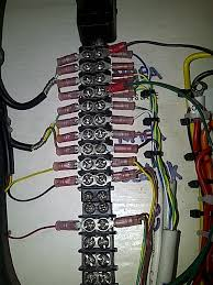 standard horizon wiring diagram wiring diagram and schematic standard horizon ram mic cruisers sailing forums