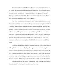 Scholarship With No Essay An Essay On Man Enlarged And Improved By The Author Together