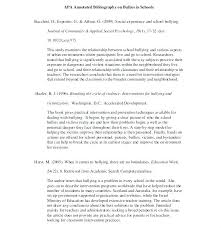 thesis statement in essays sample pdf