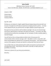 cover letter for engineering job cover letter for electrical engineering job application cover