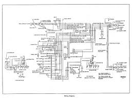 1950 chrysler engine diagram gm truck wiring diagrams gm wiring diagrams