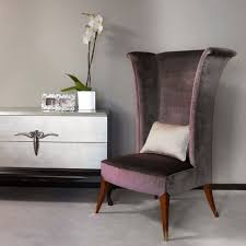 ... Large Size of Small Bedroom Chair Comfy Armchair Comfortable Accent  Chairs Swivel Chairs Modern Bedroom Chairs ...