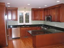 Kitchen Floor Units Kitchen Wall Units Bq Cylinder Purple Minimalist Wooden Drawer