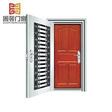 security door screen replacement exterior screen doors security door modern style armor stainless steel entry replacement