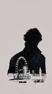 L O C K S C R E E N S Sherlock Holmes Sherlock Rdj Movie
