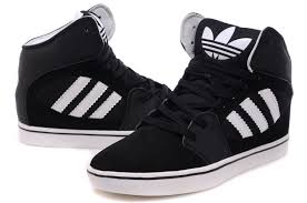 adidas shoes high tops for men. adidas high tops mens black and white shoes for men d