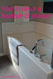 how to remove caulk from fiberglass bathtub ideas