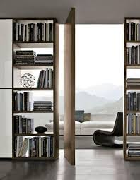 Good Open Bookcases Room Dividers 51 For Your Small Home Remodel Ideas with Open  Bookcases Room Dividers