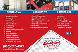 henderson glass auto services 3535 carpenter rd ypsilanti