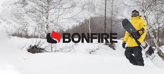 Bonfire Snow Pants Size Chart Bonfire Snowboard Jackets Pants Ellis Brigham Mountain