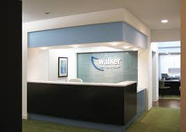 office reception counters. nice clean simple reception desk office counters