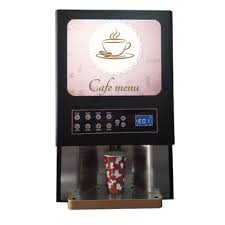 Coffee Day Vending Machine Beauteous Wholesale Coffee Premix Vending Machines For Office Cafe Restaurant