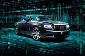 Rolls royce cullinan is a 5 seater suv car available at a price of rs. Rolls Royce Cullinan Price In India Images Review Colours