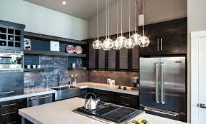 lighting for small kitchens. Galley Kitchen Lighting Medium Size Of Track Ideas Best For Small . Kitchens
