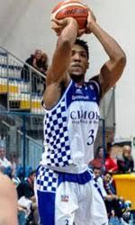 Wesley Person Basketball Player Profile, Egis Kormend, News, A Division,  Career, Games Logs, Best, Awards - eurobasket