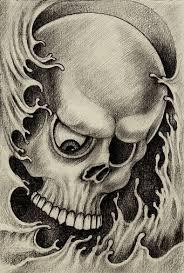 Umělecké Tetování Vektory Z Knihovny Clipartme
