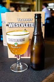 How to buy Westvleteren 12 beer at Westvleteren brewery in person | Belgian  beer, Beer tasting, Home brewing beer