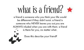 Quotes About Death Of A Friend New Quotes About Death Of A Friend Breathtaking Death Quote 48 48