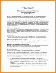 biography essay samples action plan template biography essay samples autobiographical essay 1 728 jpg cb 1336447399