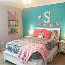 decoration for girls bedroom. 12 Fun Girl\u0027s Bedroom Decor Ideas - Cute Room Decorating For Girls Tags: A Girl Decoration, Baby Decor, Themes Tweens, Decoration O