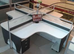 office workstation design. Ergonomic Workstation Design Home Office Best Laptop N