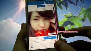 Zoosk dating free search