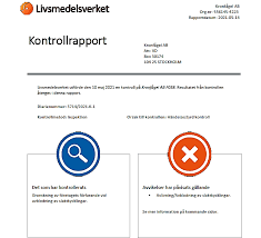 The current status of the logo is active, which means the logo is currently in use. Kronfagel Oformogna Att Losa Avlivningsproblem