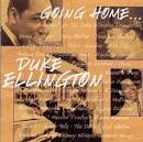 Goin' Home: A Tribute to Duke Ellington