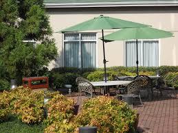 hilton garden inn chesapeake greenbrier hotel deals reviews chesapeake redtag ca