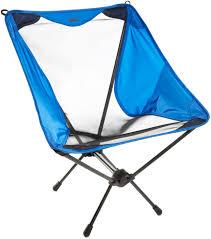 rei flex lite camping chair