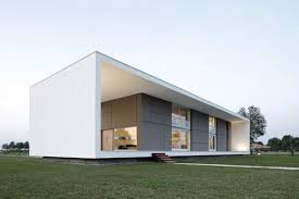 <b>Italian</b> Home Architecture - Super <b>Minimalist</b> House <b>Design</b> | Archi ...