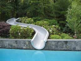 contemporary pool by timothy sheehan asla