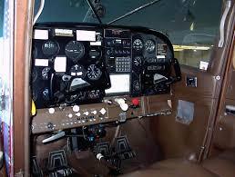 cessna 180 floatplane pit