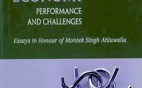 essays on n economy the hindu
